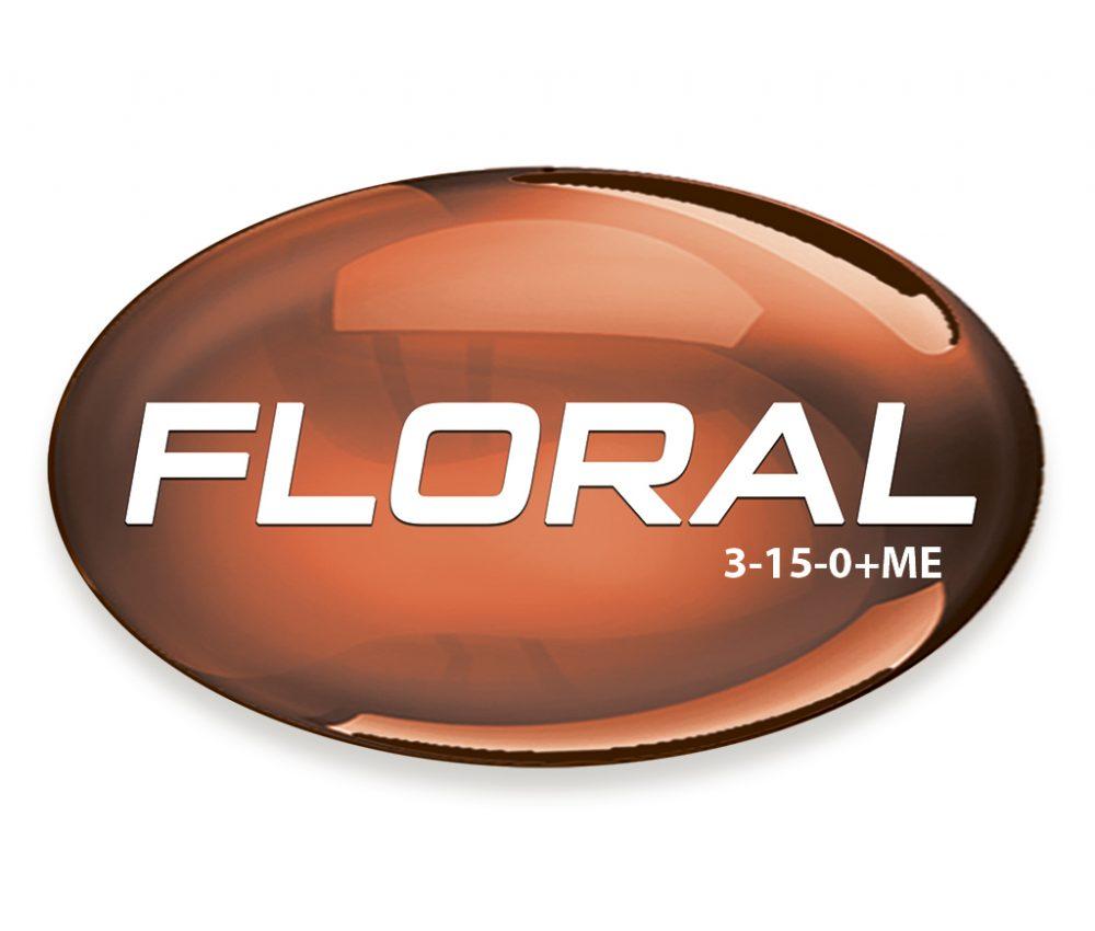 florallogo